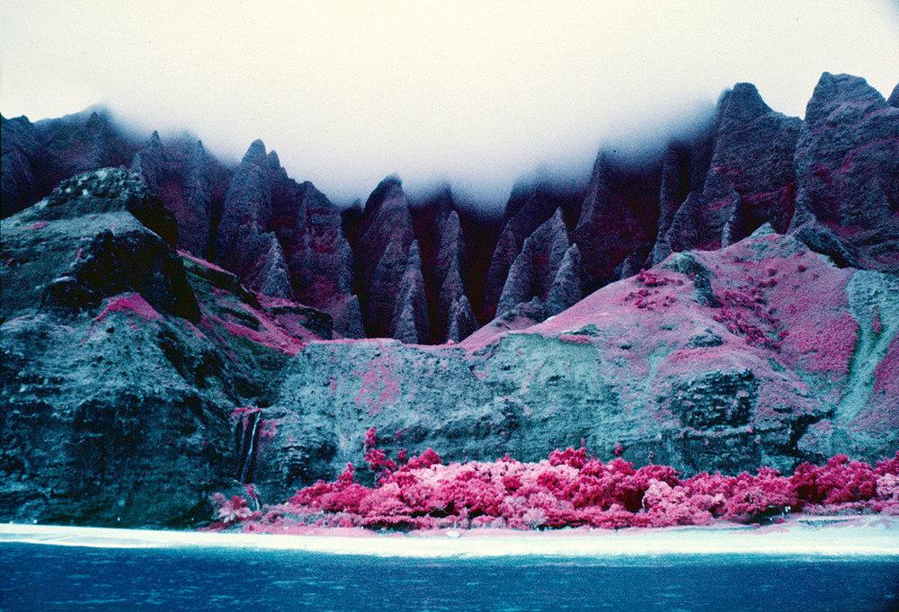 AMANDA CHARCHIAN - Kalalau-Landscape-1.jpg