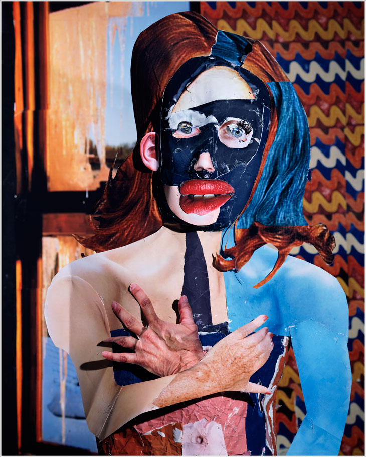 DANIEL GORDON %22Portrait in Orange and Blue%22.jpg