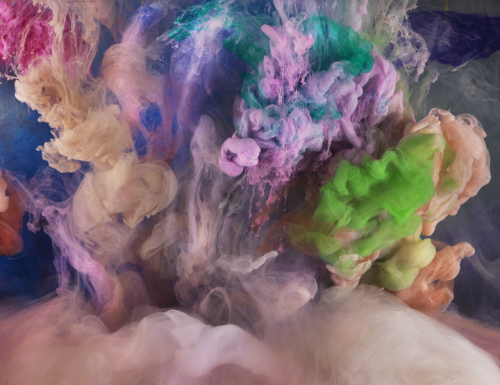 KIM KEEVER  k2-abstract-8732-24x31-35x44-2014.jpg