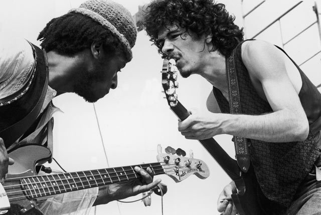 David Brown and Carlos Santana by Tucker Ransom.jpg