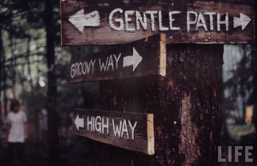 gentle path by John Donomis.jpeg