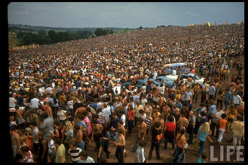 woodstock crowd by eppridge.jpg