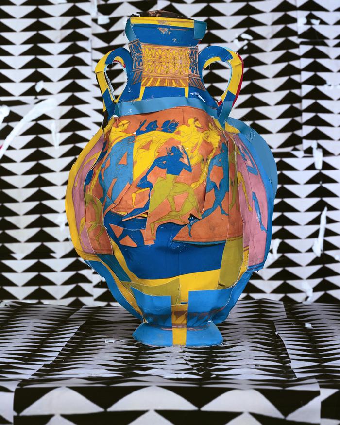 Greek_Vase, 40 x 30.jpg