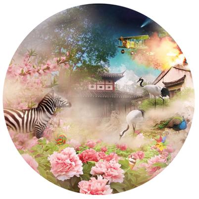81_peony-pavilionexquisite-dream-01-c-print-2008-120x82cm.jpg