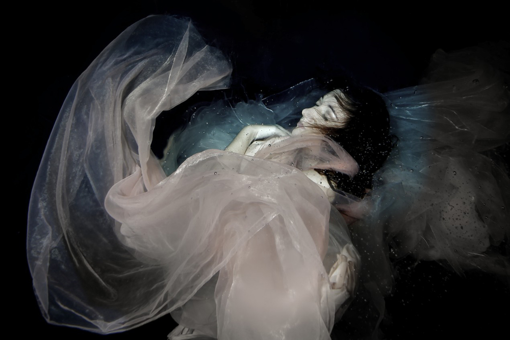 Gabriele Viertel_the virgin_MG.jpg