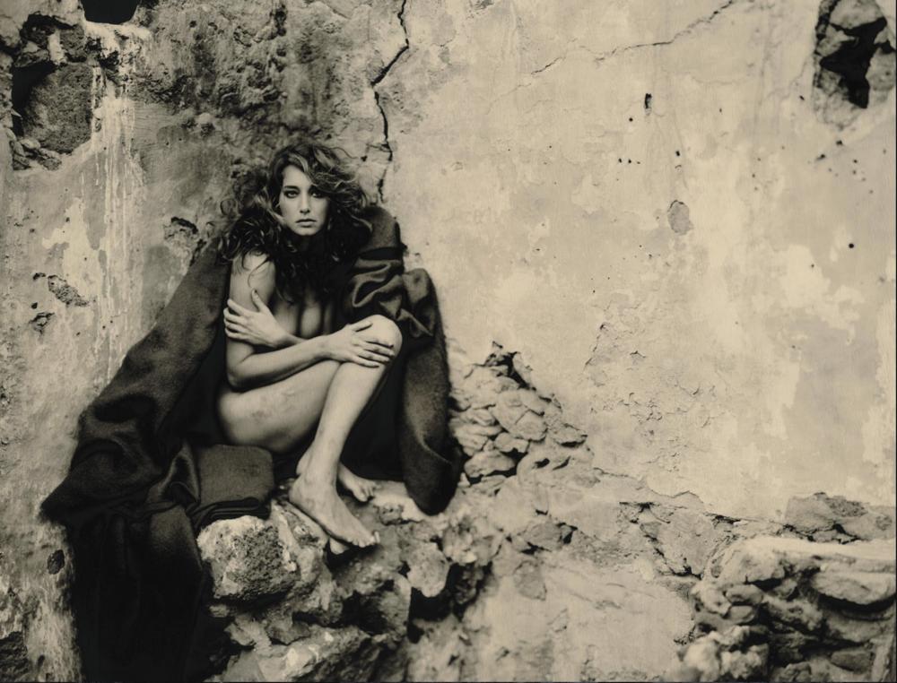 Carole Congos Lanzarote, 200 x 150, Edition 2 of 9.png