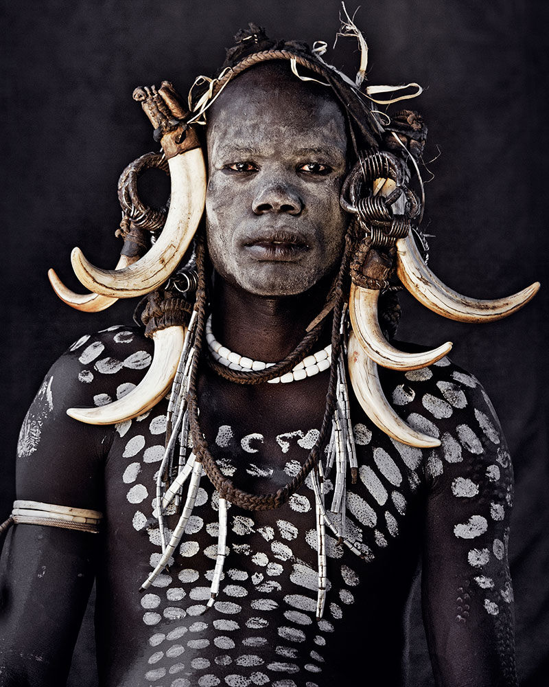 JIMMY NELSON TRIBES-OMO-VALLEY-001.jpg