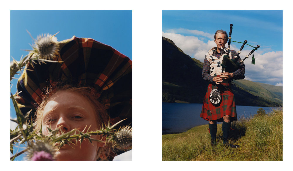 Tom_Johnson_Dazed_Highlanders_Web_Layout.jpg