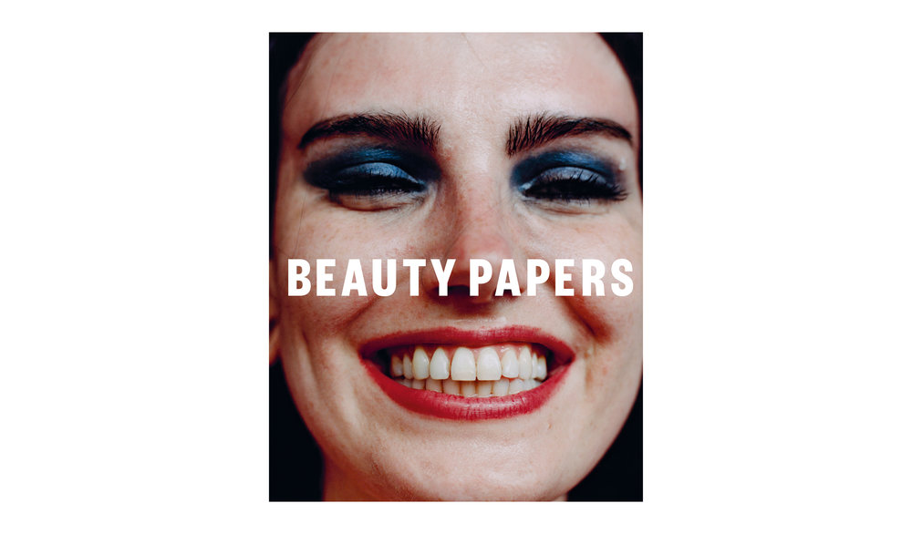Beauty Papers Cover.jpg