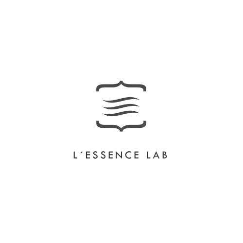 brandlist_lessencelab.jpg