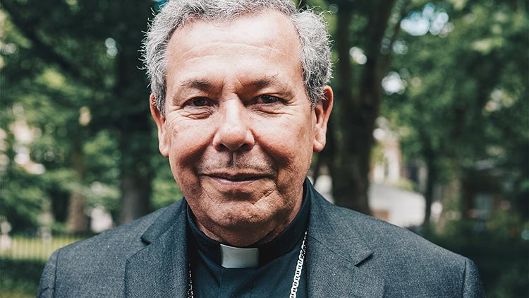 11. Archbishop Ruiz-lowres.jpg