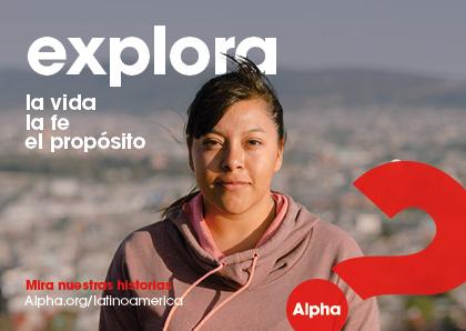 Spanish Alpha17-18_Postcard_LatinAmerica.jpg