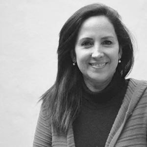 Liliana Patricia  Desarrollo de Oficinas LATAM Colombia
