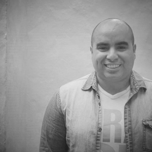 Ángel Comunicólogo & Evangelizador México