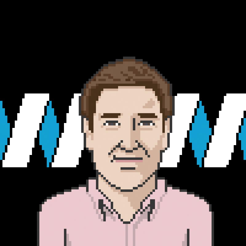 David Wingard
