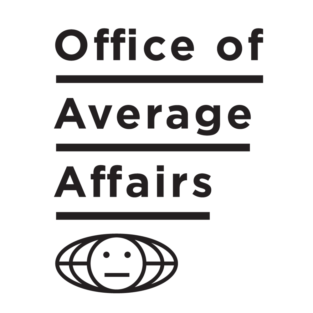 Office of Average Affairs