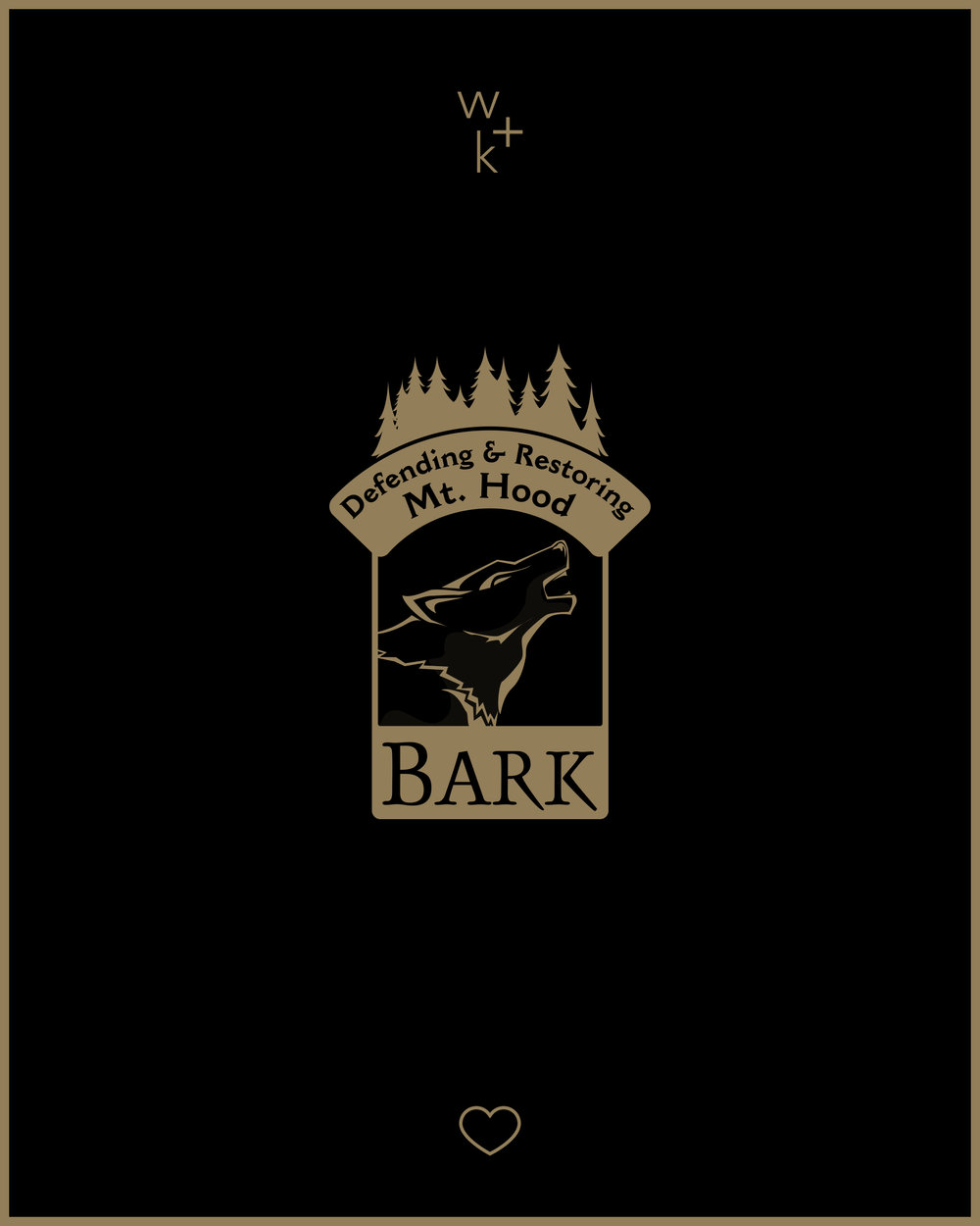 Holiday 2018_Bark_logo.jpg