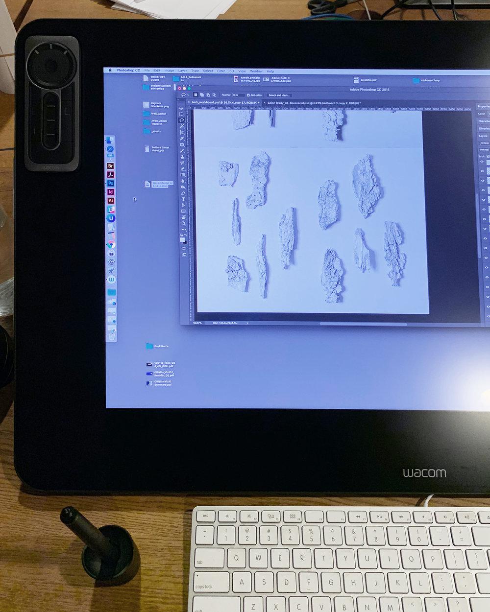 processArtboard 8.jpg