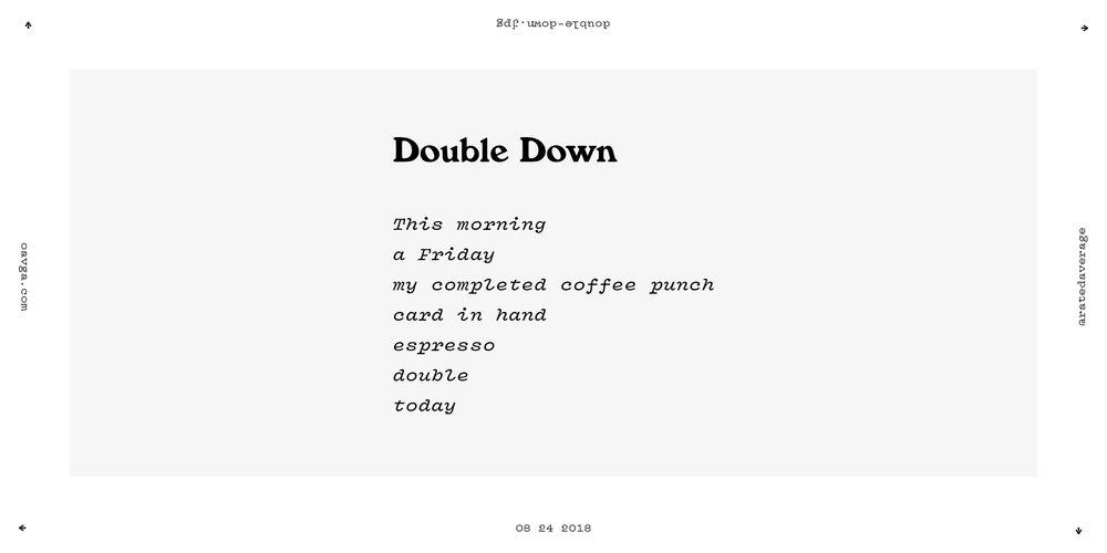double-down.jpg