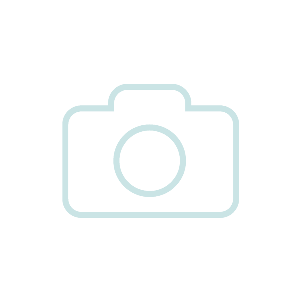 custom photography and video to curating unique stock your customers will love.