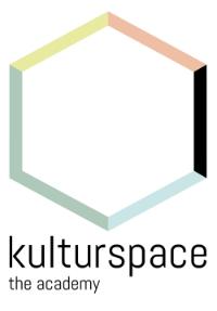 www.kulturspacefoundation.org