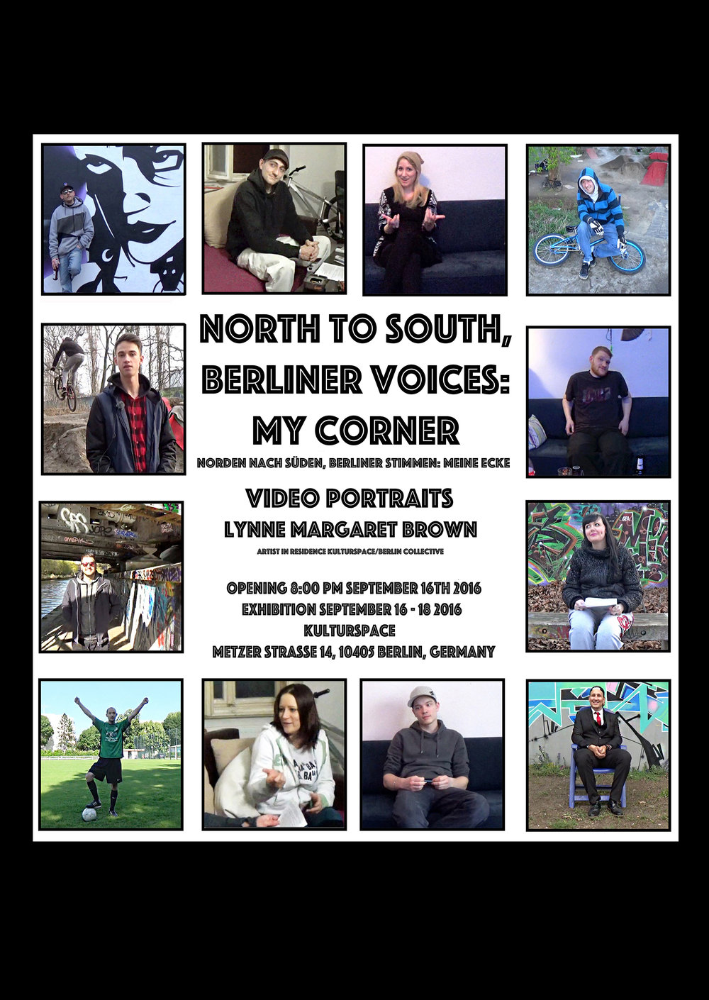 CORRECTED Poster image NORTH SOUTH BERLINER VOICES L BROWN 244.jpg