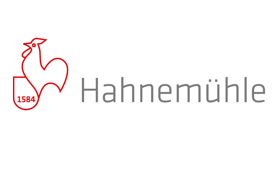 Hahnemuehle_Logo.png