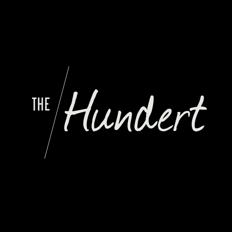 visit the hundert instagram >
