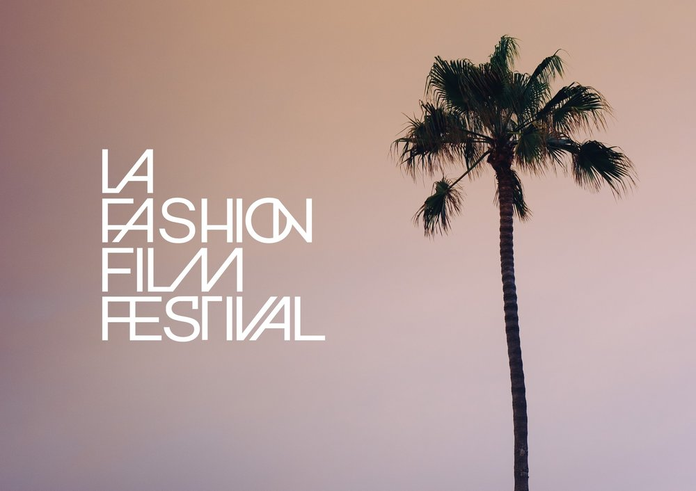 Los Angeles Fashion Film Festival (October 5-6, 2018)    The LA Fashion Film Fest is a multilayered cultural initiative. While its primary aim is to showcase progressive ideas in the form of fashion films to honour filmmakers, it takes the conversation further. The festival incites meaningful exchanges via an immersive programme of interactive tech displays, animated creative installations, thought-provoking panel discussions, and engaging masterclasses.  With the dynamic currents of Silicon Valley's tech scene powering a whole new generation of filmmakers, fashion and film producers and consumers, LAFFF stands out by bridging the gap between brands and their discerning audiences. The connected consumer demands immersive experiences, and we're here to deliver.