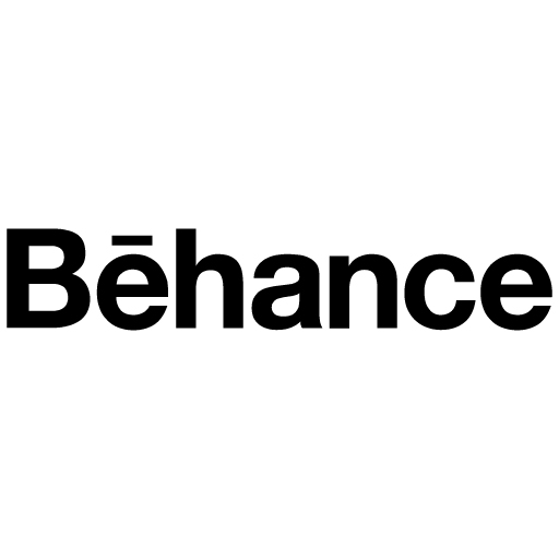 behance-logo-vector-download.jpg