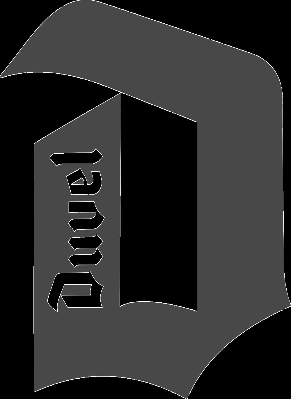 logo_D_DUVEL_inside.png