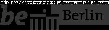 logo_dachmarke_hauptstadtregion.png