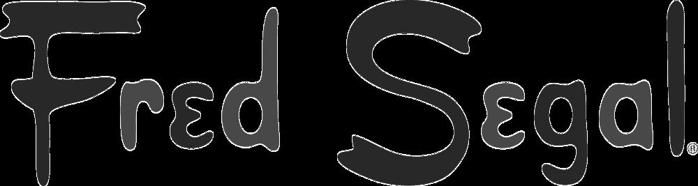 logo_Fred Segal.png