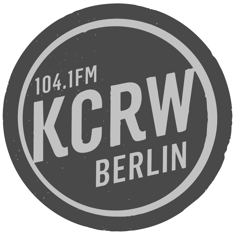 logo_KCRWBerlinFrequencyLogo - Kopie.png