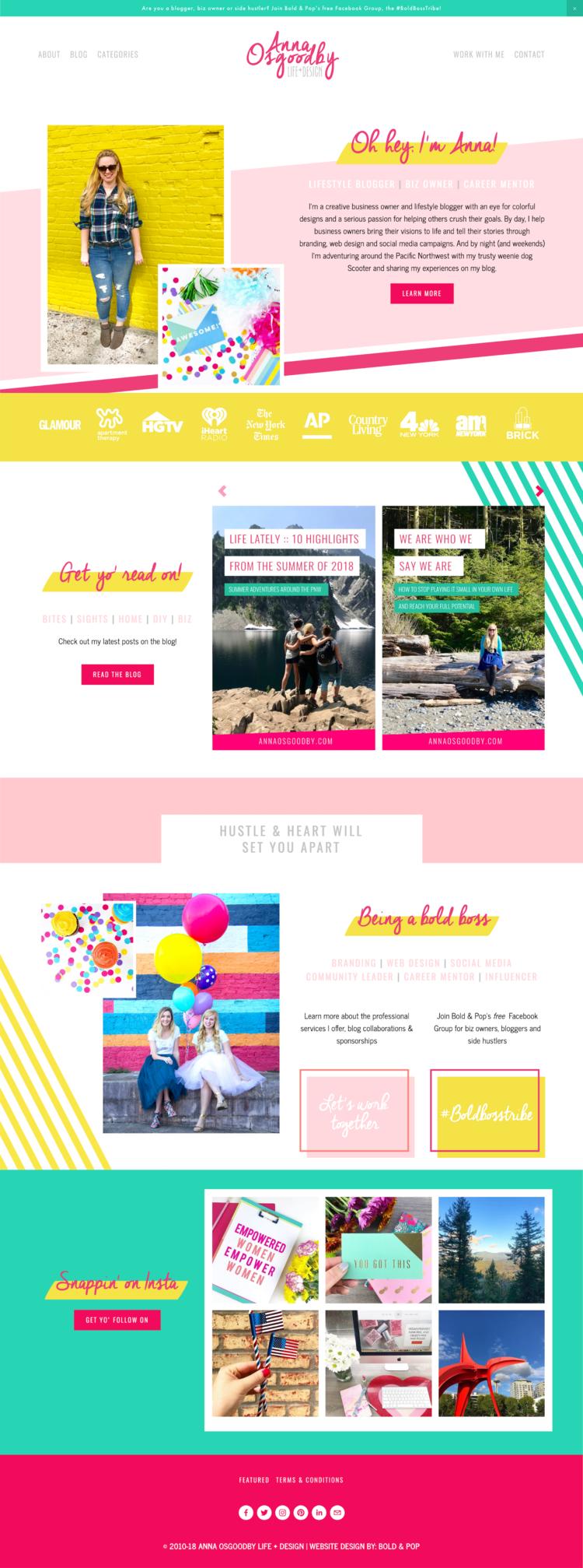 Anna Osgoodby - LifestyleBlog_WebsiteDesign.png