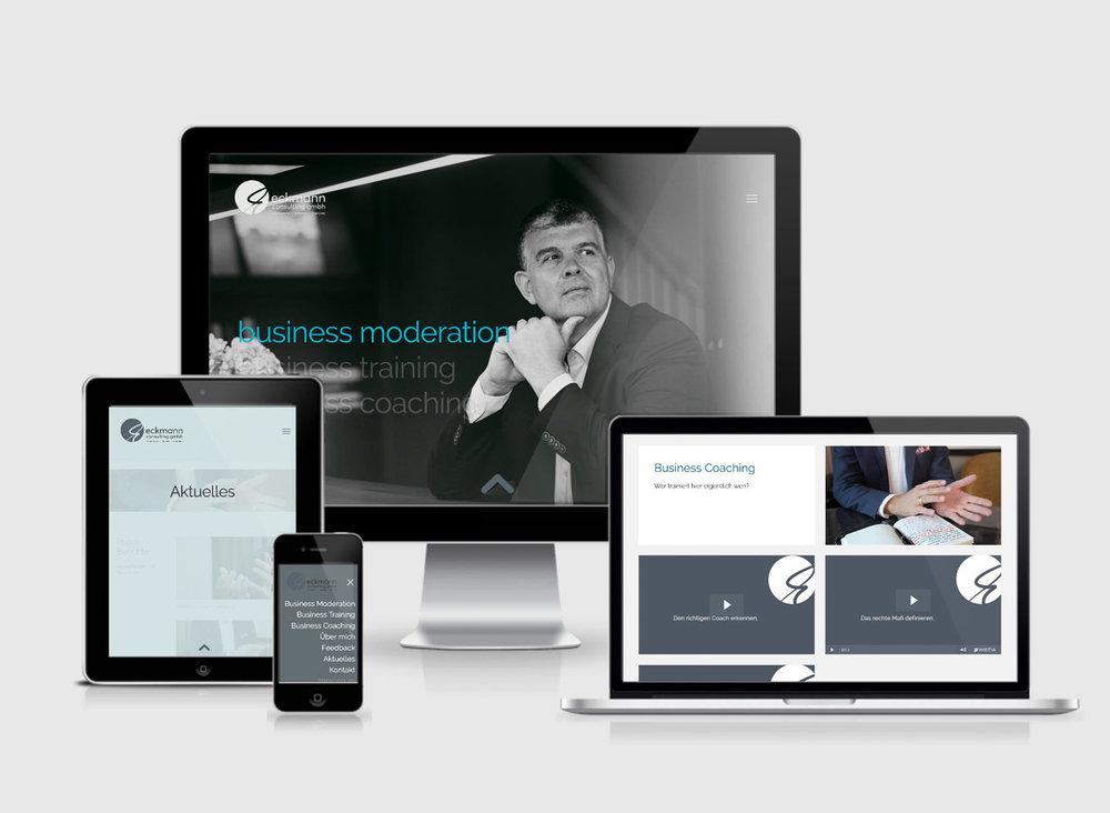 Rasmus Schübel - eckmann-consulting-sssupers-website-boutique-squarespace-deutschland.jpg