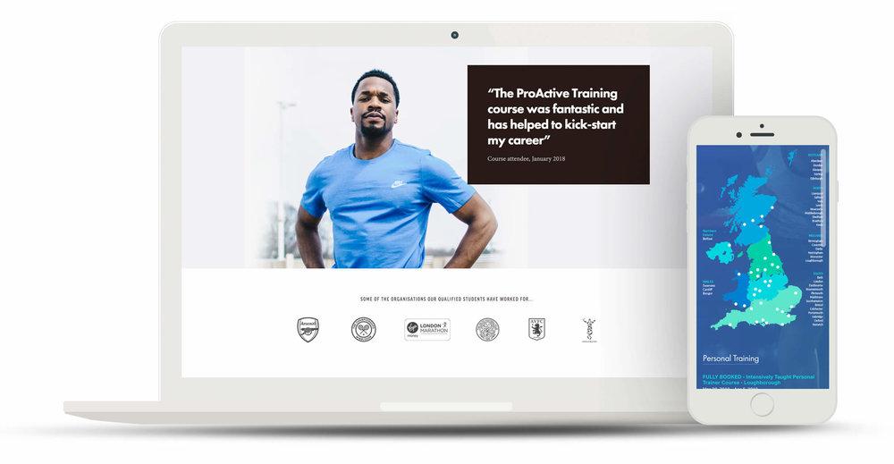 Michael Lakeland - proactive-macbook-and-iphone.jpg