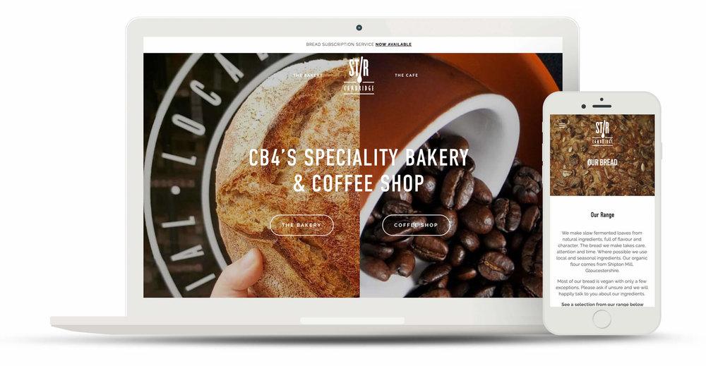Michael Lakeland - Stir-macbook-and-iphone.jpg