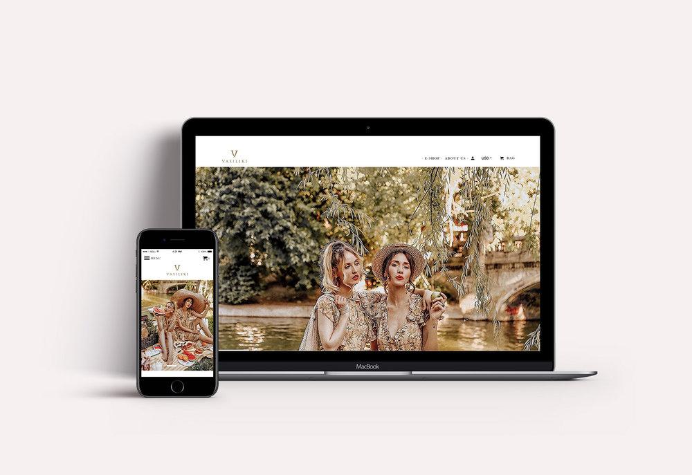 Zay Ahmed - vasiliki_collections_portfolio.jpg
