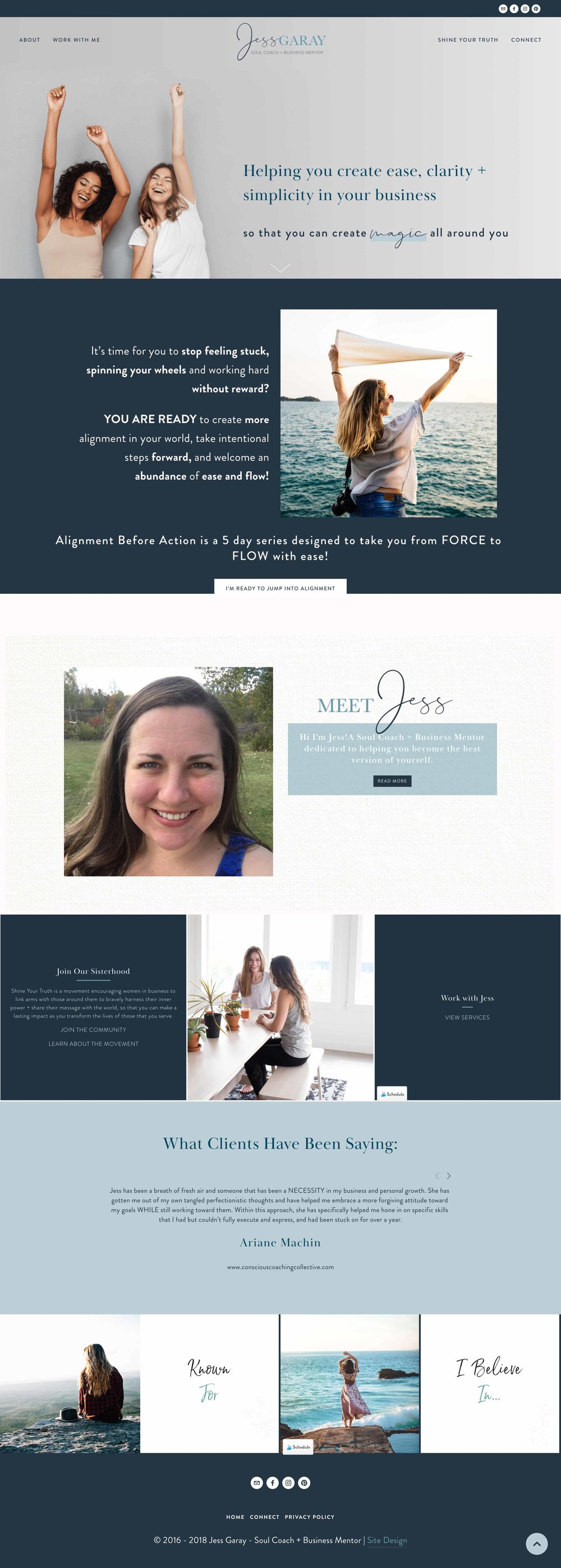 Erin Alexander - screencapture-jessgaray-home-2018-11-15-13_06_05.jpg
