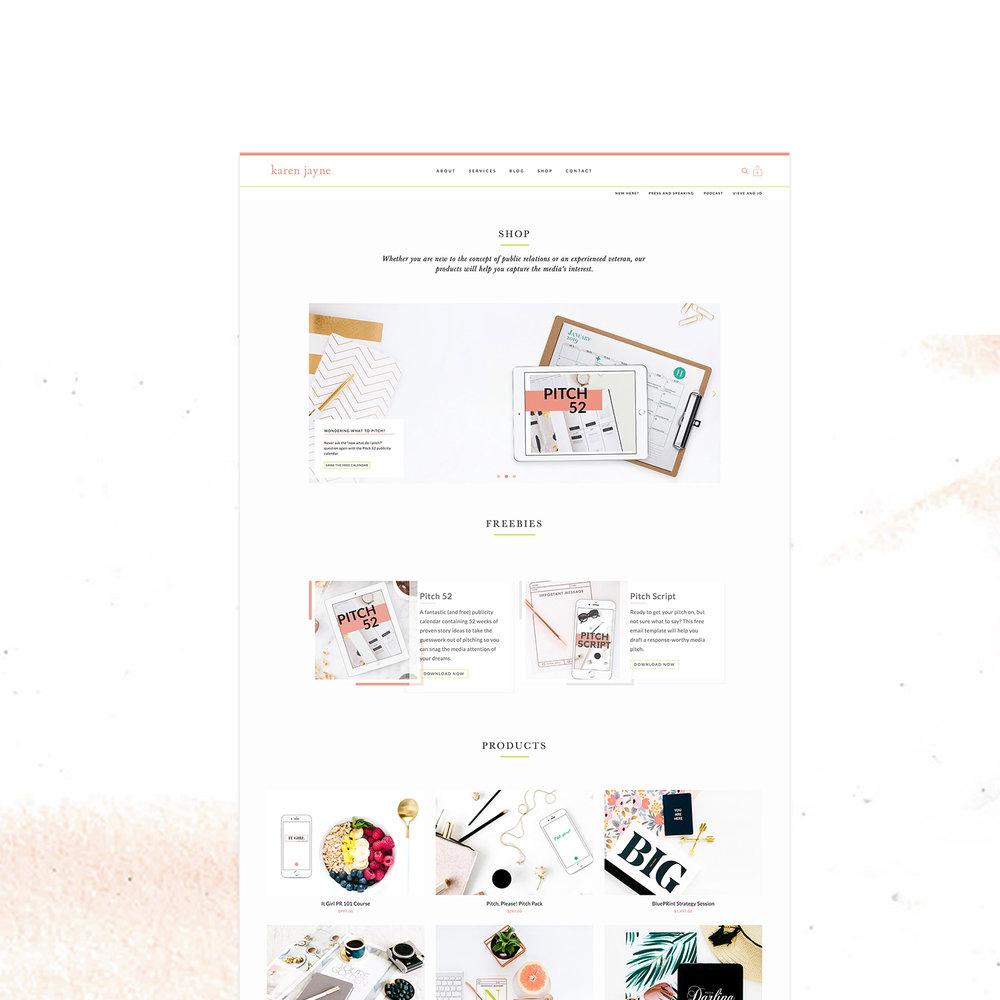 Jodi Neufeld - shop page mockup square.jpg