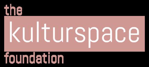 foundation+logo.png