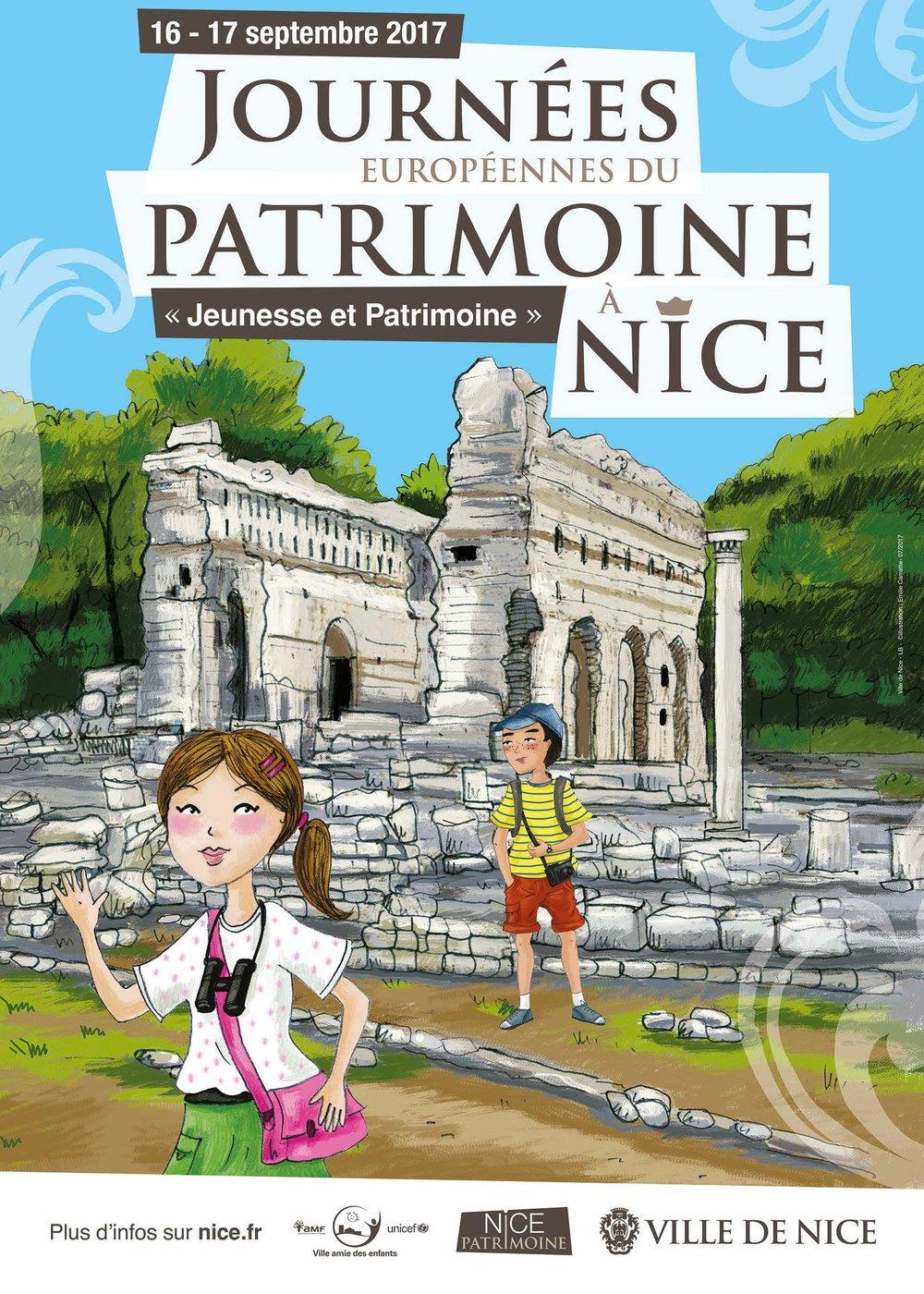 Invitation Concerts Journées Européennes du Patrimoine_Page_1.jpg