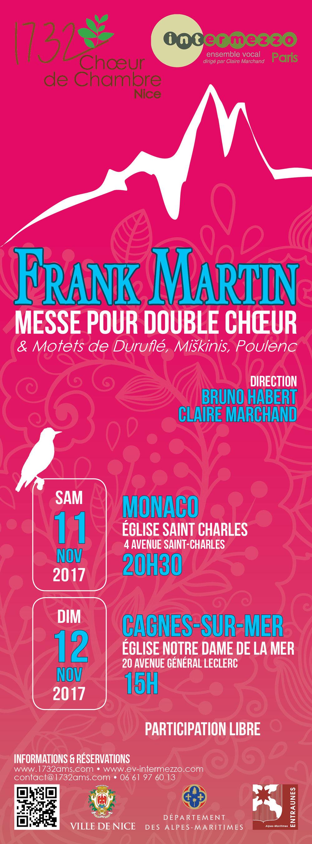 Affiche 1732 Frank Martin 2017-11.jpg