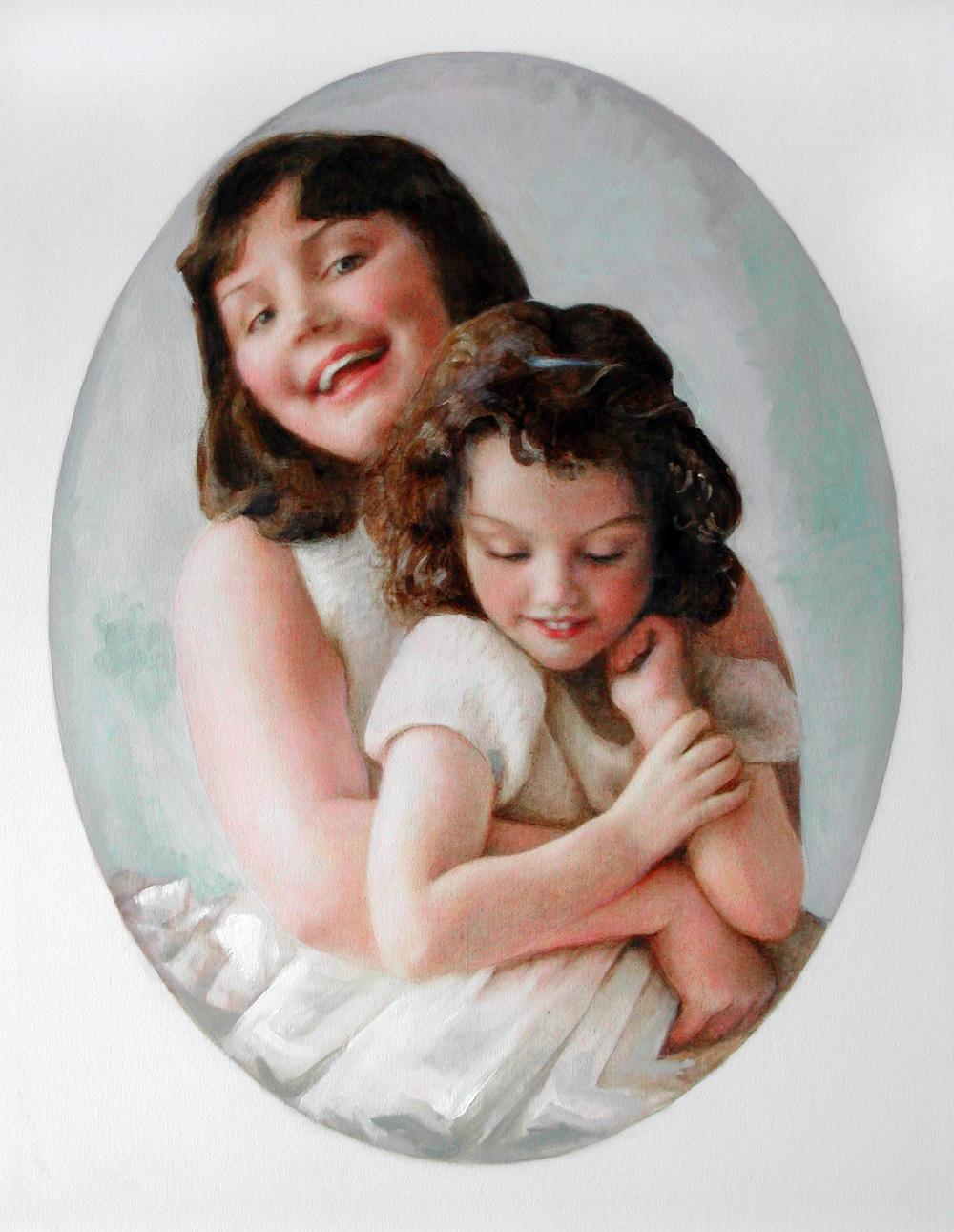 Sisters 24x30 2 copy.jpg