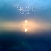 Malone EP available on iTunes
