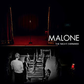 Malone album available on iTunes
