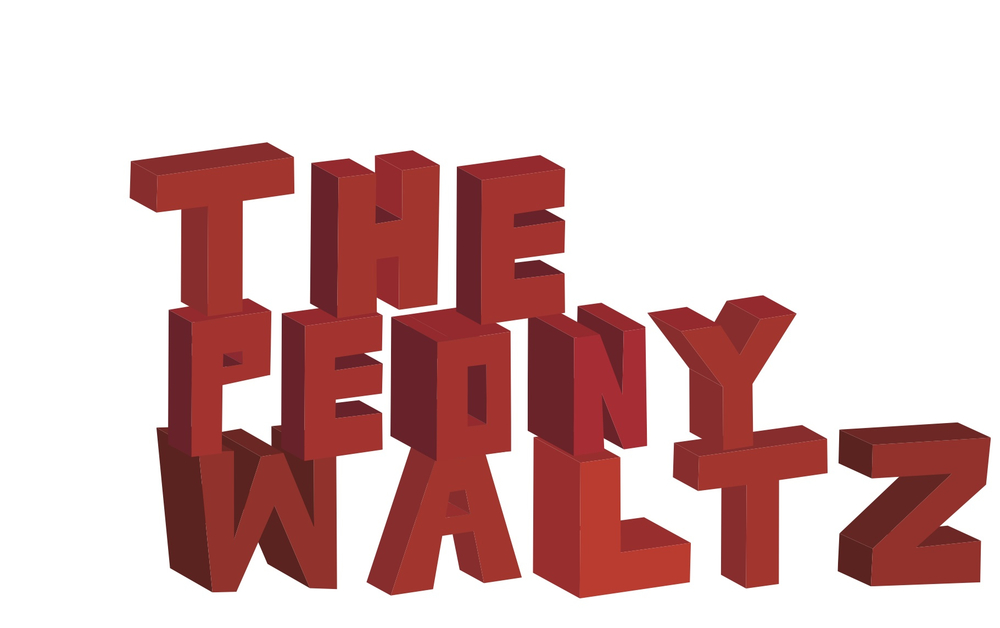 The Peony Waltz stack crop 2.jpg