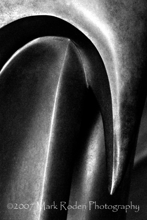 20071221-Metal Work Series 1, #11.jpg