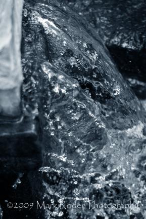 20090802 - San Antonio-036-2.jpg